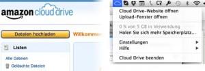 cloud-drive-2