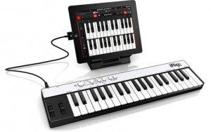 irig-keys