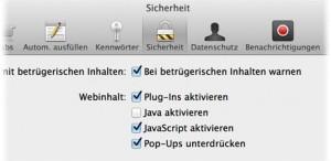 mac-java-deaktivieren