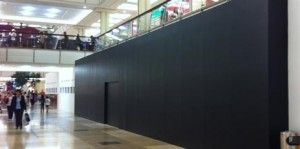 sindelfingen-apple-store