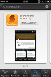 suche-app-store