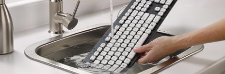 waschbare-tastatur-k310
