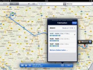 google-maps-bahn