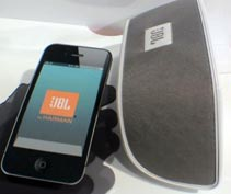 jbl-soundfly