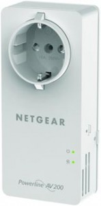 powerline-netgear-1