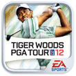 twpga12