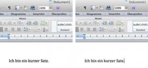 word-retinizer