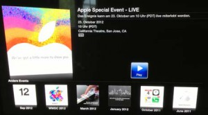 apple-event-live