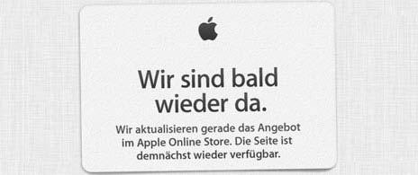 apple-store-offline