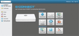 c-connect-web-app