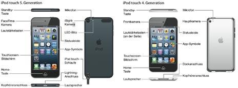 ipod-touch-handbuch