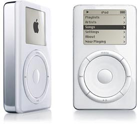 ipod11