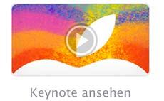 keynote-video