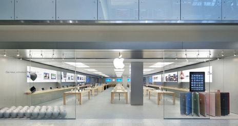 bis zum 7 januar die feiertags r ckgabebedingungen der deutschen apple stores. Black Bedroom Furniture Sets. Home Design Ideas