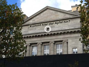 apple_store_giebel