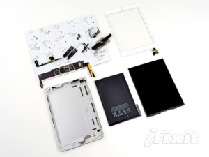 ipad-mini-ifixit