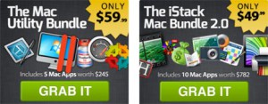 mac-bundles