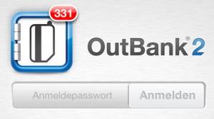 oubank21