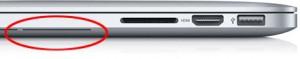 retina-macbook-lautsprecher