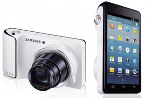 samsung-galaxy-cam