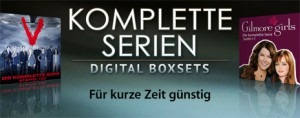 tv-serien