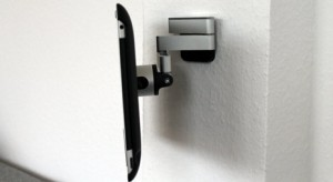wall-mount