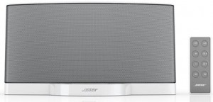 bose-sounddock