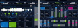 dj-player-app-ipad