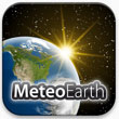 meteoearth