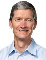 timcook