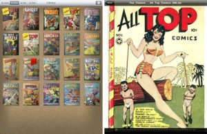 comics-auf-dem-ipad