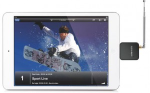 eyetv-mobile-ipad-mini