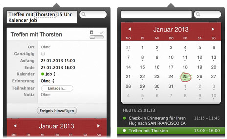 mac verbesserungen f r die kalender app fantastical. Black Bedroom Furniture Sets. Home Design Ideas