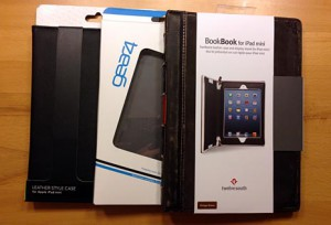 ipad-cases
