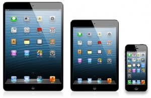 ipad5-iphone
