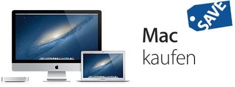 mac-kaufen