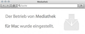 mediathek