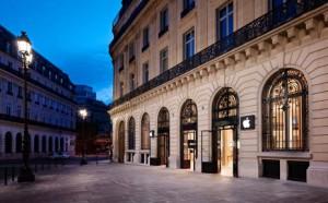 opera-store