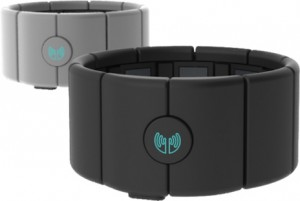 MYO Armband