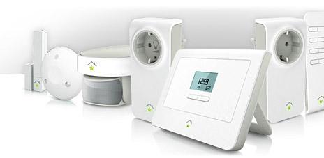 erfahrungsbericht hausautomatisierung mit rwe smarthome vielf ltige m glichkeiten. Black Bedroom Furniture Sets. Home Design Ideas