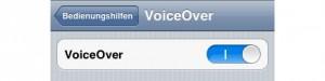 voiceofer