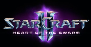SC2hots logo