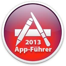 appfuehrer
