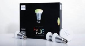 hue-1
