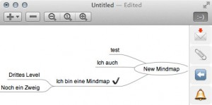 mind-map