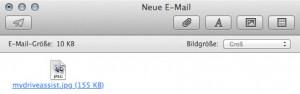 neue-mail