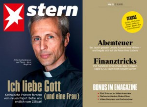 stern-app