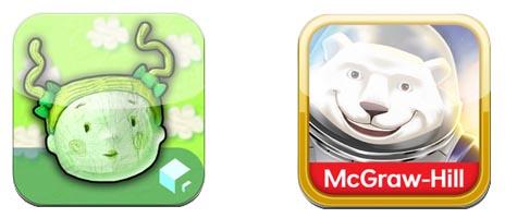 app-iconsSprachlernApps2