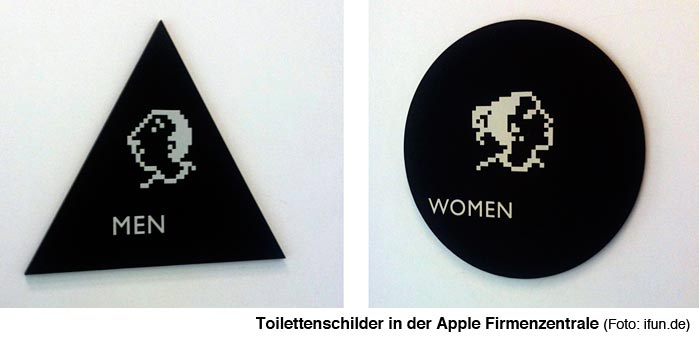 apple-kloschilder