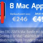 germanbundle
